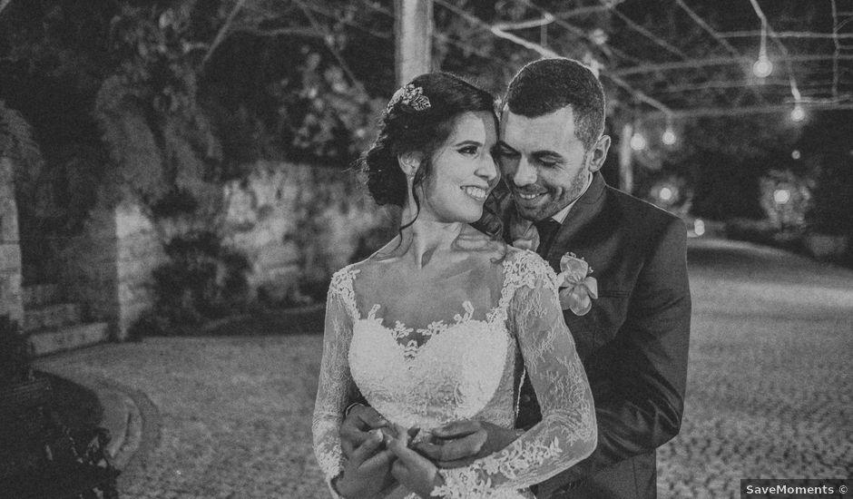 O casamento de José e Alda em Barcelos, Barcelos