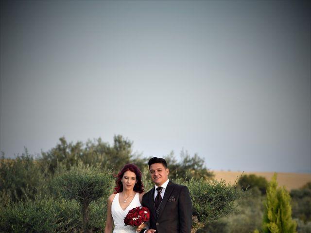 O casamento de Tiago e Vera em Elvas, Elvas 11
