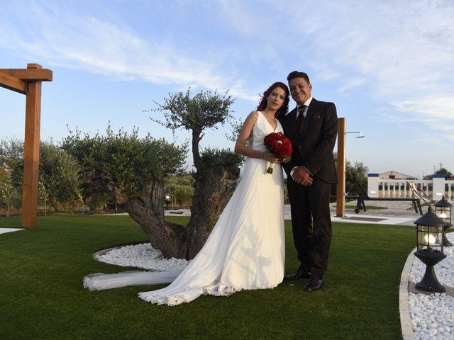 O casamento de Tiago e Vera em Elvas, Elvas 13