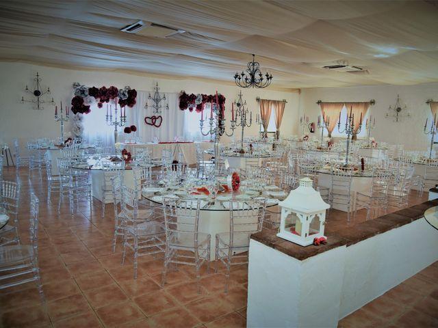 O casamento de Tiago e Vera em Elvas, Elvas 22