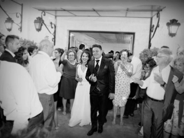 O casamento de Tiago e Vera em Elvas, Elvas 24