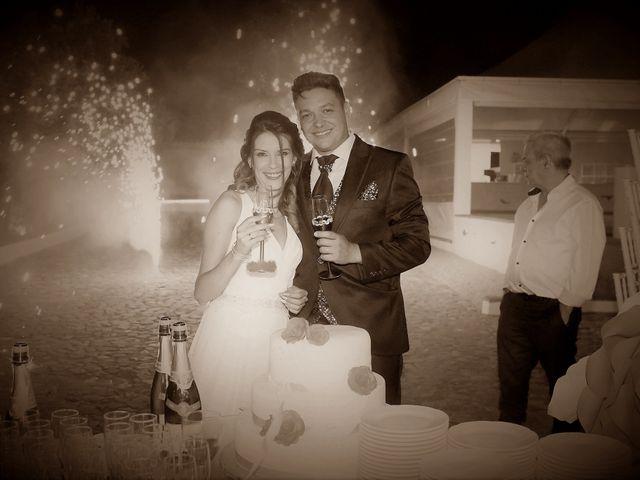 O casamento de Tiago e Vera em Elvas, Elvas 25