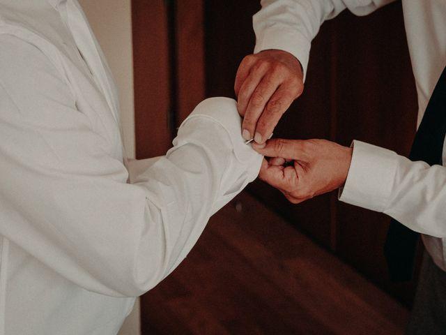 O casamento de Iolanda e Bruno em Montemor-o-Velho, Montemor-o-Velho 8