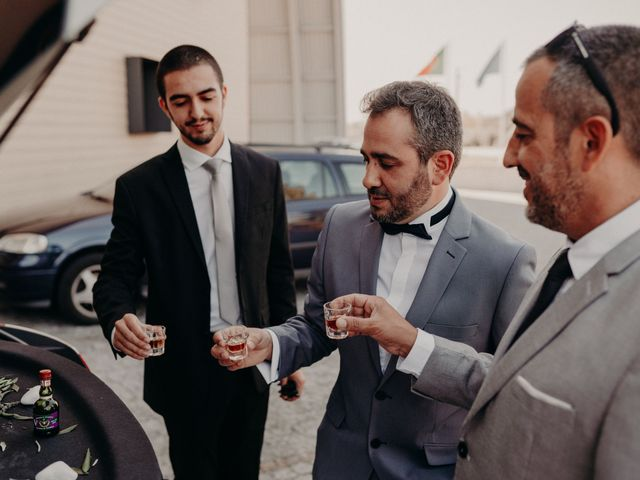 O casamento de Iolanda e Bruno em Montemor-o-Velho, Montemor-o-Velho 21