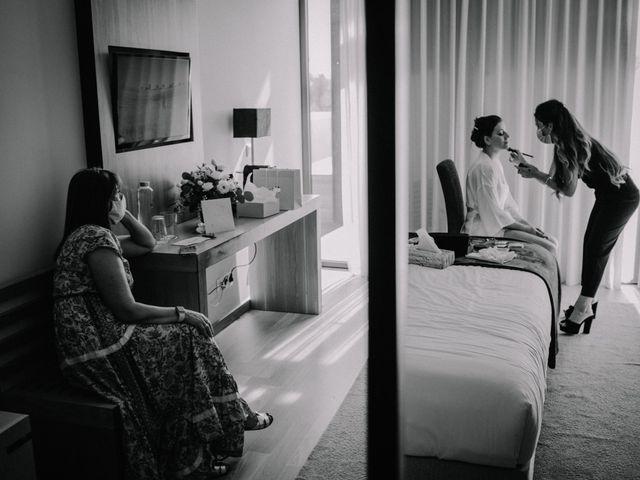 O casamento de Iolanda e Bruno em Montemor-o-Velho, Montemor-o-Velho 27
