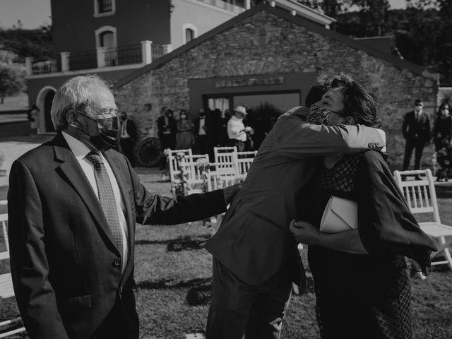 O casamento de Iolanda e Bruno em Montemor-o-Velho, Montemor-o-Velho 37