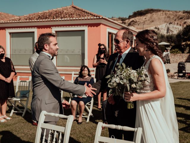 O casamento de Iolanda e Bruno em Montemor-o-Velho, Montemor-o-Velho 39