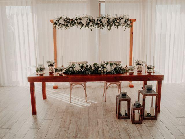 O casamento de Iolanda e Bruno em Montemor-o-Velho, Montemor-o-Velho 44