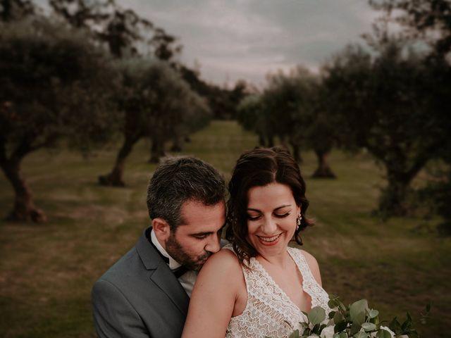 O casamento de Iolanda e Bruno em Montemor-o-Velho, Montemor-o-Velho 48
