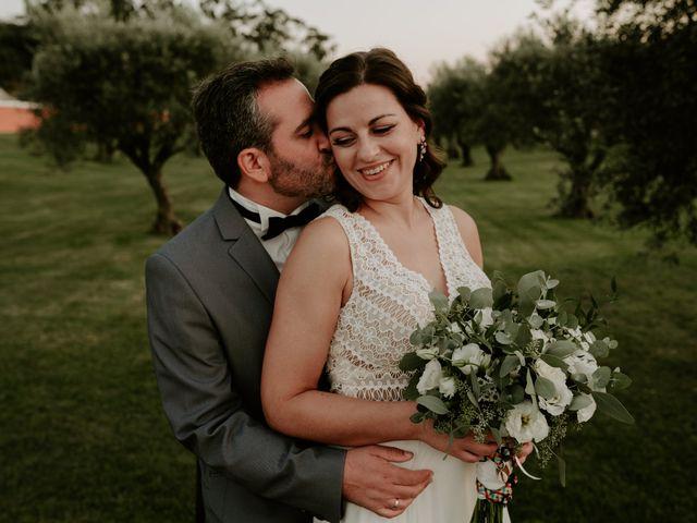 O casamento de Iolanda e Bruno em Montemor-o-Velho, Montemor-o-Velho 49