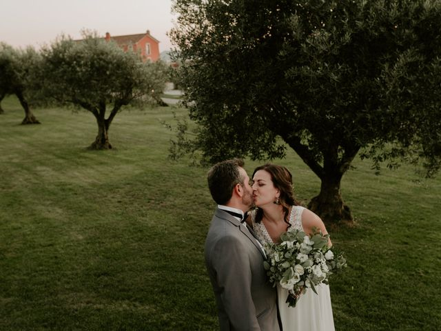 O casamento de Iolanda e Bruno em Montemor-o-Velho, Montemor-o-Velho 50