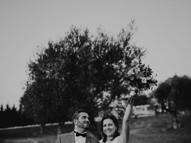 O casamento de Iolanda e Bruno em Montemor-o-Velho, Montemor-o-Velho 51