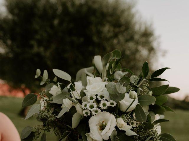 O casamento de Iolanda e Bruno em Montemor-o-Velho, Montemor-o-Velho 52