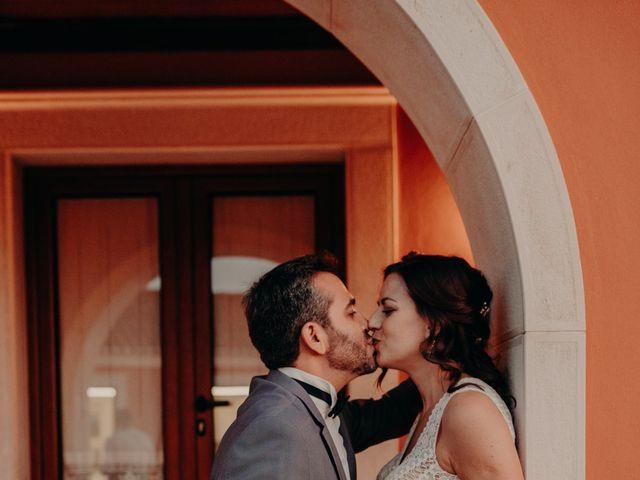 O casamento de Iolanda e Bruno em Montemor-o-Velho, Montemor-o-Velho 53