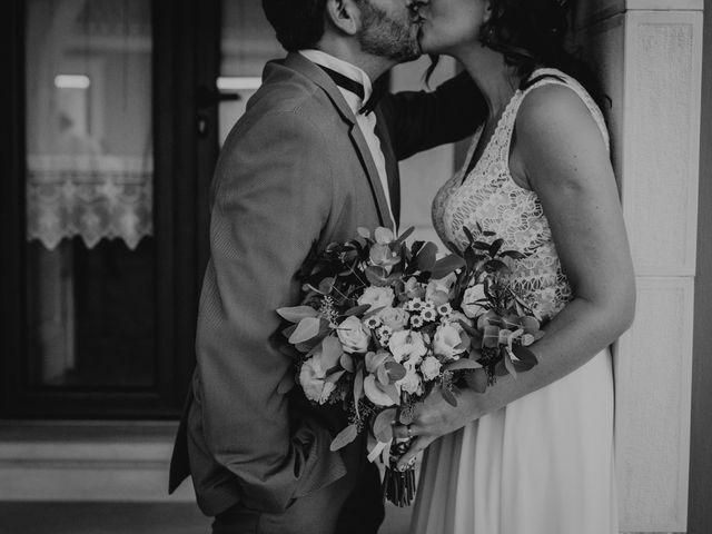 O casamento de Iolanda e Bruno em Montemor-o-Velho, Montemor-o-Velho 54