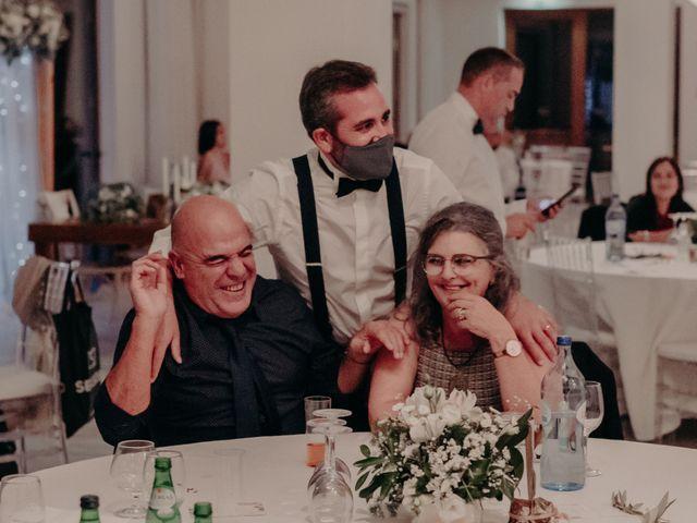 O casamento de Iolanda e Bruno em Montemor-o-Velho, Montemor-o-Velho 72