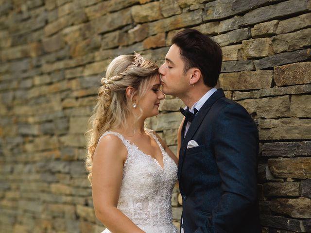 O casamento de Sandro e Patrícia em Cabeceiras de Basto, Cabeceiras de Basto 28