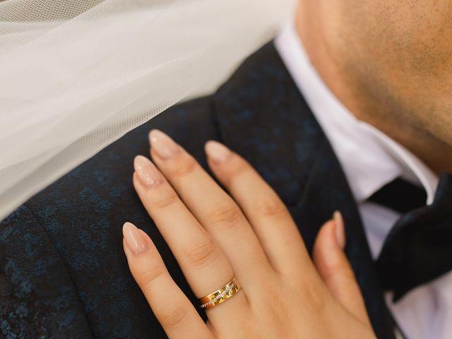 O casamento de Sandro e Patrícia em Cabeceiras de Basto, Cabeceiras de Basto 30