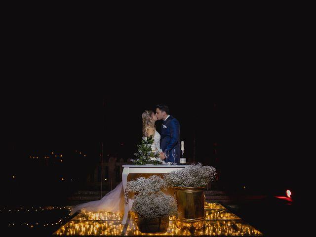 O casamento de Sandro e Patrícia em Cabeceiras de Basto, Cabeceiras de Basto 34