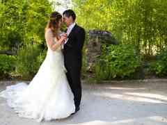 O casamento de Cátia e Silvino 21