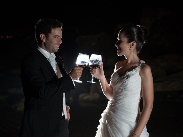 O casamento de Romeu e Alexandra em Proença-a-Nova, Proença-a-Nova 2