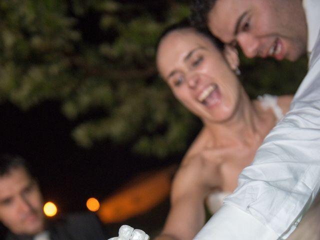 O casamento de Romeu e Alexandra em Proença-a-Nova, Proença-a-Nova 17