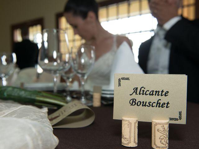 O casamento de Romeu e Alexandra em Proença-a-Nova, Proença-a-Nova 18
