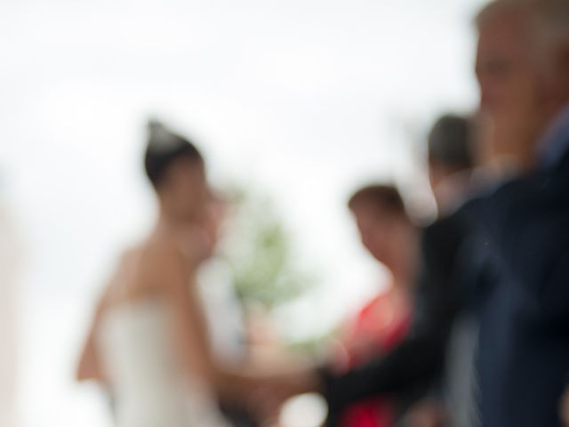O casamento de Romeu e Alexandra em Proença-a-Nova, Proença-a-Nova 28