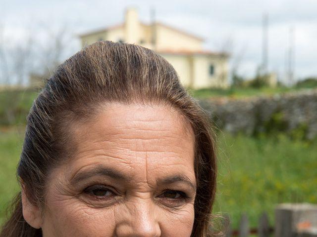 O casamento de Ricardo e Marisa em Sintra, Sintra 10