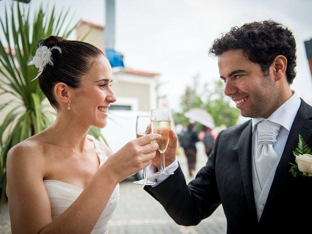 O casamento de Romeu e Alexandra em Proença-a-Nova, Proença-a-Nova 6