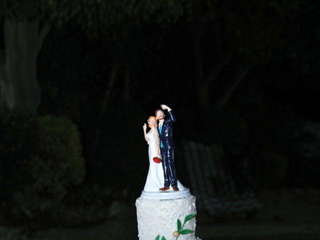 O casamento de Catarina e Daniel em Várzea de Sintra, Sintra 28