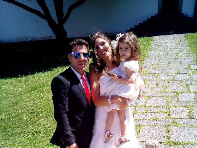 O casamento de Luís Carlos e Cristiana em Évora, Évora (Concelho) 5