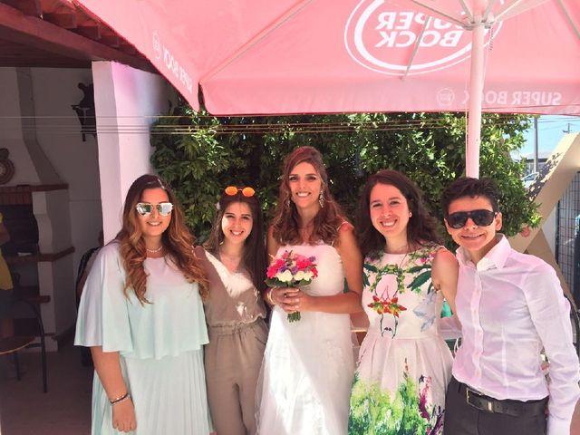 O casamento de Luís Carlos e Cristiana em Évora, Évora (Concelho) 9