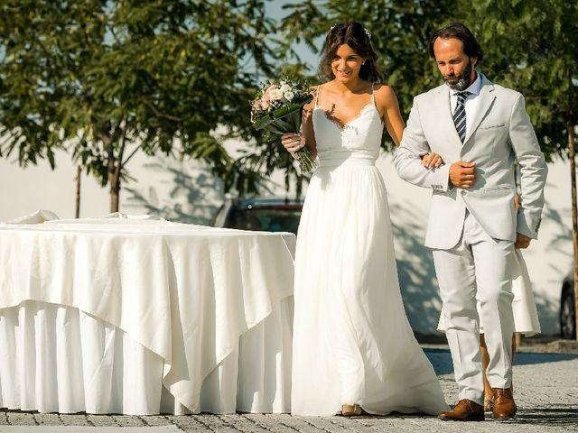 O casamento de Bruna e Diogo em Beja, Beja (Concelho) 5