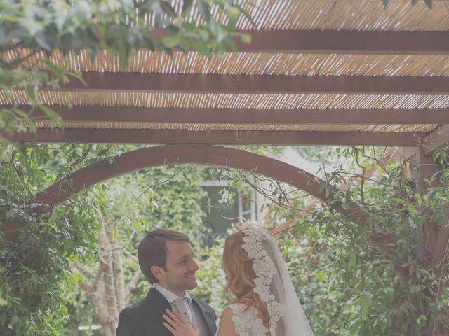 O casamento de Ricardo e Filipa em Matosinhos, Matosinhos 6