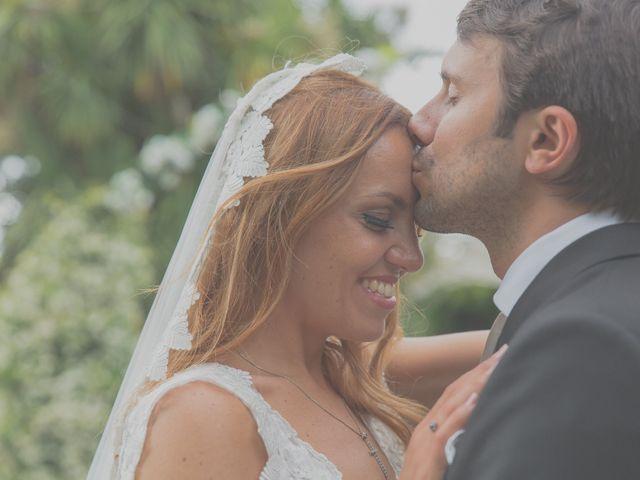 O casamento de Ricardo e Filipa em Matosinhos, Matosinhos 2