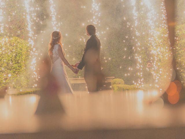 O casamento de Ricardo e Filipa em Matosinhos, Matosinhos 10
