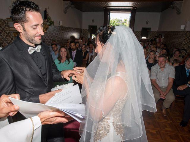 O casamento de André e Evita em Viana do Castelo, Viana do Castelo (Concelho) 4
