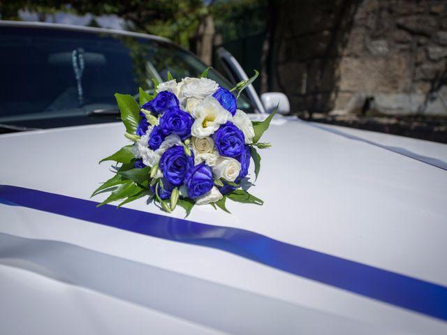 O casamento de André e Evita em Viana do Castelo, Viana do Castelo (Concelho) 7