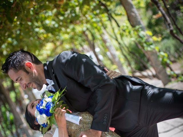 O casamento de André e Evita em Viana do Castelo, Viana do Castelo (Concelho) 8