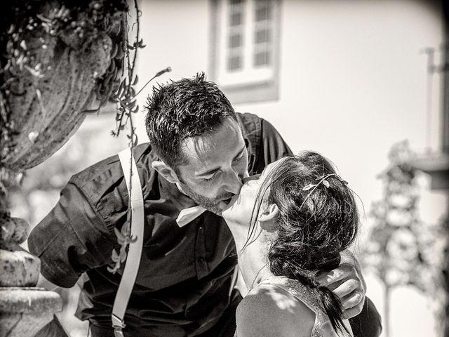 O casamento de André e Evita em Viana do Castelo, Viana do Castelo (Concelho) 10
