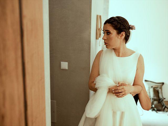 O casamento de Miguel e Nair em Fátima, Ourém 20