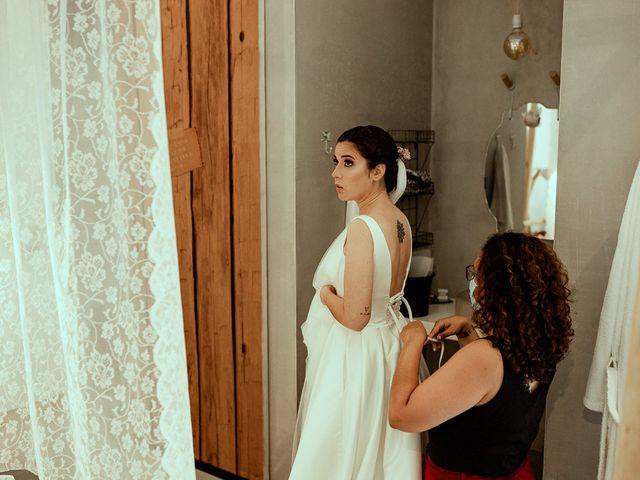 O casamento de Miguel e Nair em Fátima, Ourém 21