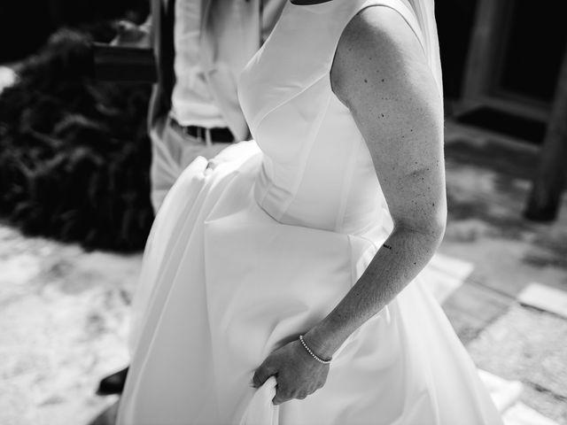 O casamento de Miguel e Nair em Fátima, Ourém 31
