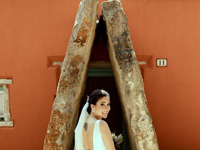 O casamento de Miguel e Nair em Fátima, Ourém 36