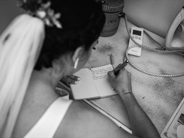 O casamento de Miguel e Nair em Fátima, Ourém 38