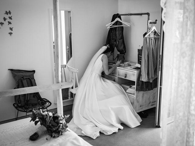 O casamento de Miguel e Nair em Fátima, Ourém 39