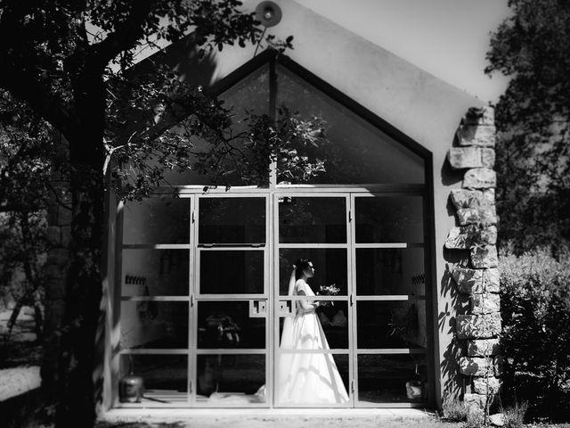 O casamento de Miguel e Nair em Fátima, Ourém 40