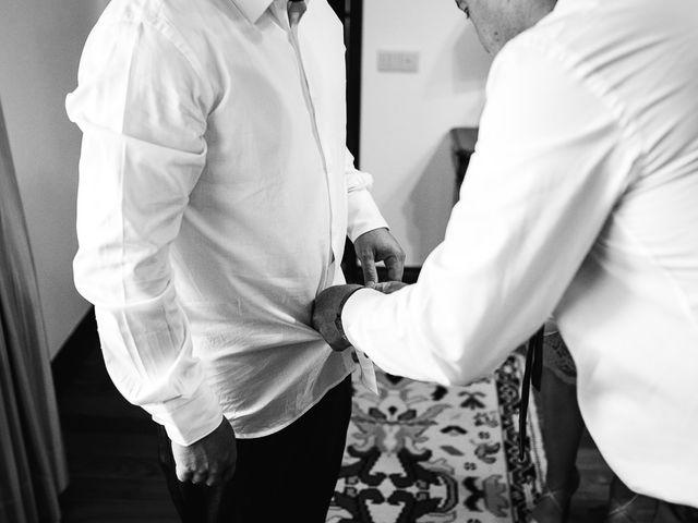 O casamento de Miguel e Nair em Fátima, Ourém 47