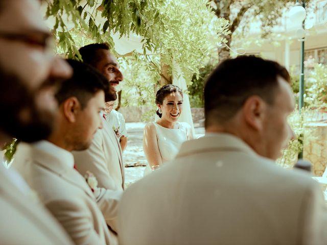 O casamento de Miguel e Nair em Fátima, Ourém 78